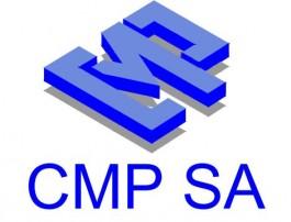 Montreux-Sports_CMP SA