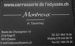 Montreux-Sports_Carrosserie de l'Odyssée