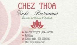 Montreux-Sports_Chez Thoa