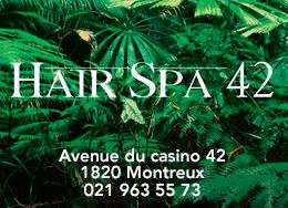 Montreux-Sports_Hair SPA 42