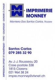 Montreux-Sports_Imprimerie Monney