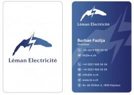 Montreux-Sports_Léman Electricité