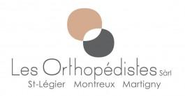Montreux-Sports_Les Orthopédistes Sàrl