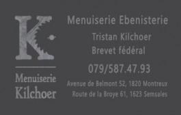 Montreux-Sports_Menuiserie Kilchoer