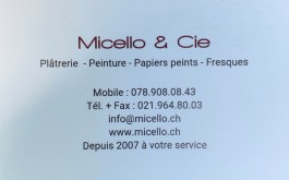 Montreux-Sports_Micello & Cie
