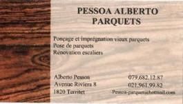 Montreux-Sports_Pessoa Alberto Parquets