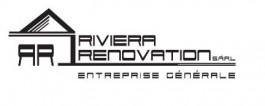 Montreux-Sports_Riviera Renovation Sàrl
