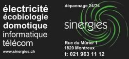 Montreux-Sports_Sinergies