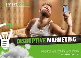 Montreux-Sports_Smart Corner Disruptive marketing