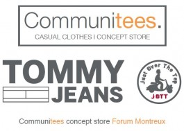 Montreux-Sports_Tommy Jeans