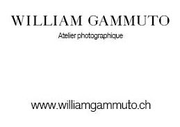 Montreux-Sports_William Gammuto