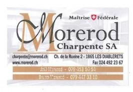 Morerod_Les Diablerets