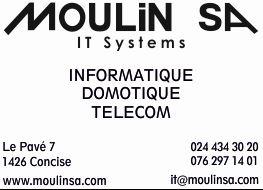 Moulin_FC Etoile Bonvillars