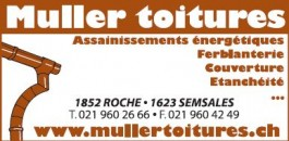 Muller toitures_Roche