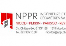 NPPR_Etoile Broye