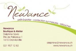 Newance_hautebroye