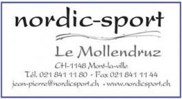Nordic Sport_ Veyron-Venoge