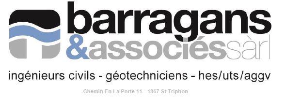 Ollon_Barragans & Associés sàrl