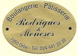 Orbe_Rodrigues & Meneses