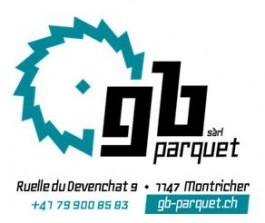 Pied du Jura_GB Parquet Sàrl