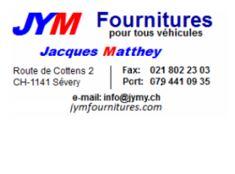 Pied du Jura_JYM Fournitures