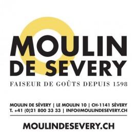Pied du Jura_Moulin de Severy