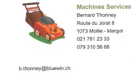 Poliez-Pittet_Machines Services