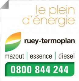 Poliez-Pittet_Ruez-Termoplan