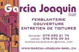 Prilly_Garcia Joaquin
