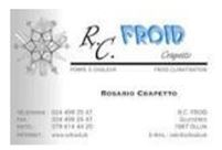 RC Froid_CS Ollon