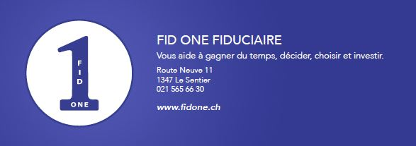 Racing Club Lausanne_FID One Fiduciaire
