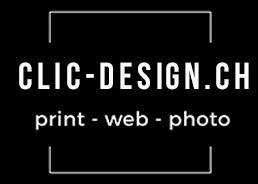 Rapid-Montreux_Clic-Design.ch