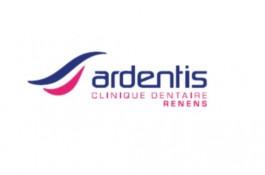 Renens_Ardentis