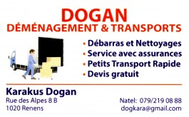 Renens_Dogan