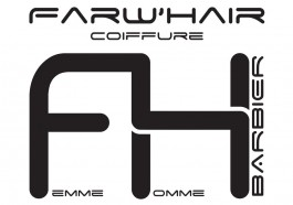 Renens_Farw'hair Coiffure
