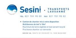 Renens_Sesini