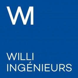 Renens_Willi Ingénieurs