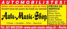 Roche_Auto-Music-Shop