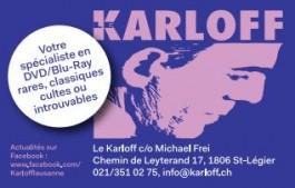 Saint-Légier_Karloff