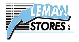 Saint-Légier_Léman Stores