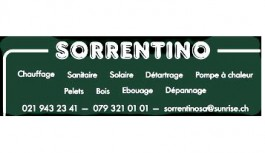 Saint-Légier_Sorrentino 2