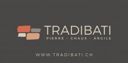 Saint-Légier_Tradibati