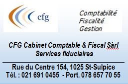Saint-Sulpice_CFG