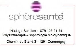 Sphère santé_Terre-Sainte