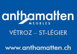 St-Légier_Anthamatten