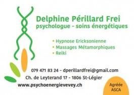 St-Légier_Delphine Périllard Frei