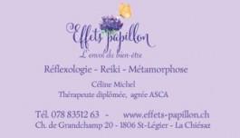 St-Légier_Effets Papillon