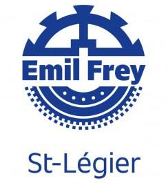 St-Légier_Emil Frey