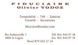 St-Légier_Fiduciaire Olivier Vodoz