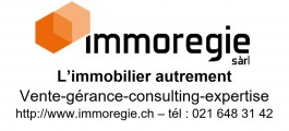 St-Légier_Immoregie Sàrl